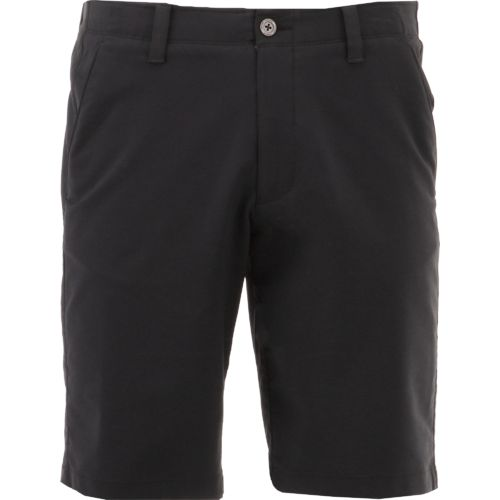 Under Armour® Men's Matchplay Golf Short