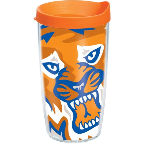 Tervis Sam Houston State University Colossal Wrap 16 oz. Tumbler with Lid