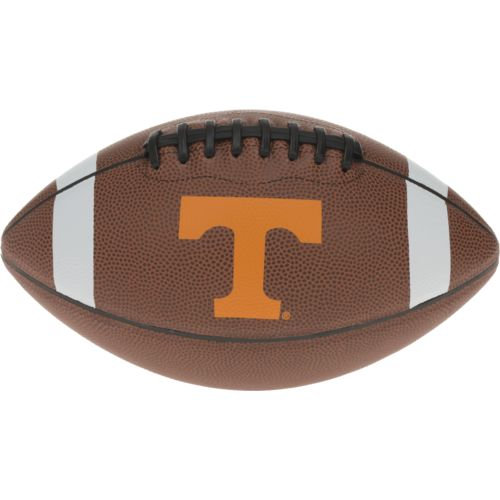 Display product reviews for Rawlings University of Tennessee RZ-3 Pee-Wee Football