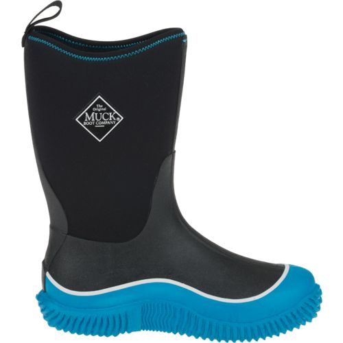 boys winter boots academy