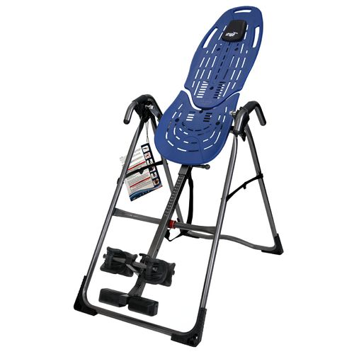 Teeter ComforTrak Series Inversion Table - view number 1