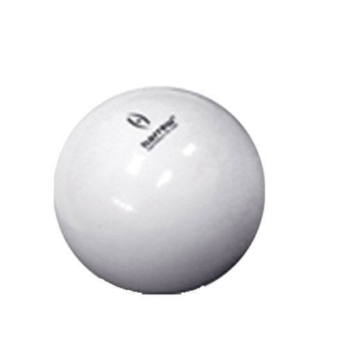 Harrow NFHS Approved Field Hockey Ball
