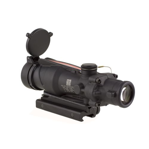 Trijicon ACOG® 4 x 32 BAC Combat Riflescope - view number 3