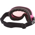 Magellan Outdoors Kids' Ski Goggles - view number 2