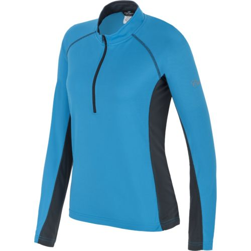 Canari™ Women's Breakaway Long Sleeve Jersey