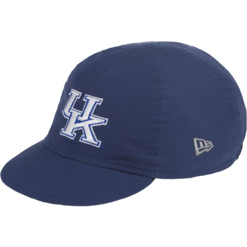 New Era Infants' University of Kentucky 9TWENTY® MVP In Training Cap