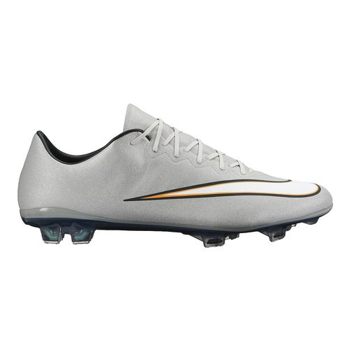 Nike Men's Mercurial Vapor X CR Soccer Cleats