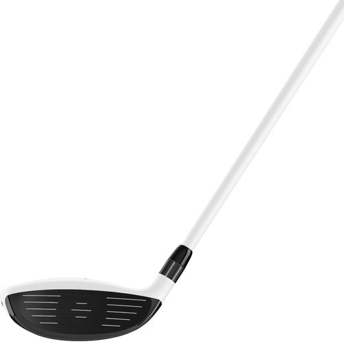 TaylorMade AeroBurner Fairway Wood - view number 4