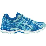 ASICS® Women's GEL-Cumulus® 17 Running Shoes