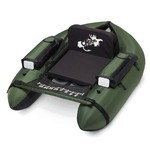 Caddis Pro 2000 Float Tube