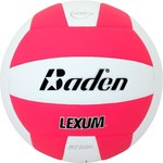 Baden VX450 Lexum® Comp™ Game Volleyball