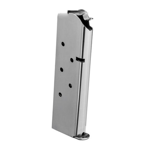 Display product reviews for Springfield Armory® .45 ACP 7-Round Magazine