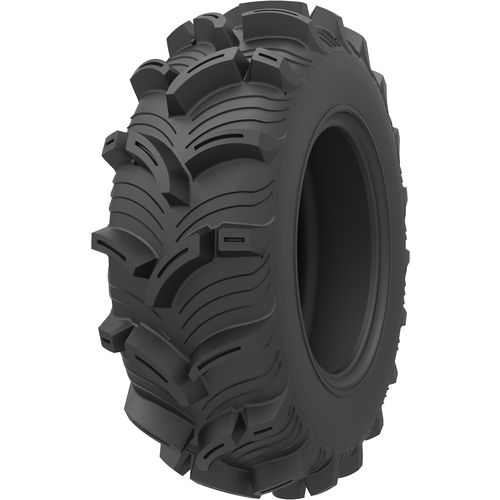 Kenda Executioner K538 ATV Tire - view number 1