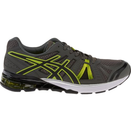 ASICS® Men's Gel-Defiant™ 2 Performance Training Shoes