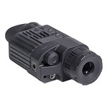 Pulsar Quantum HD19A 2 x 19 Thermal Imaging Night Vision Scope - view number 1
