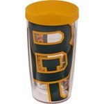 Tervis Baylor University Colossal 16 oz. Tumbler with Lid