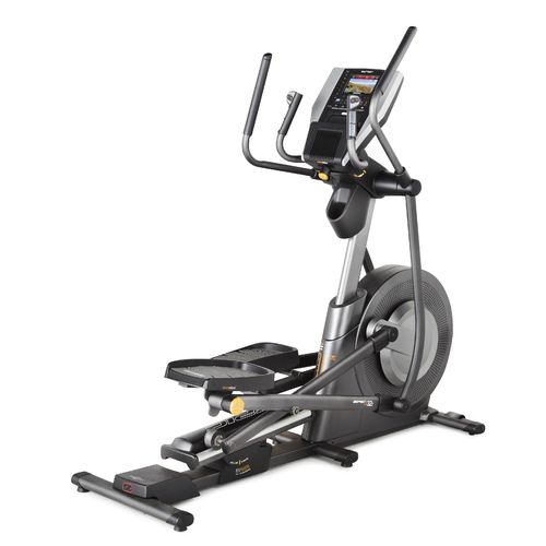 Epic A32E Elliptical