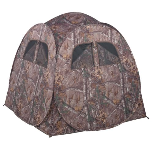 Display product reviews for Game Winner® SS Pop-Up Blind