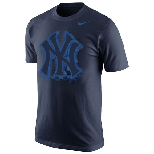 Nike™ Men's New York Yankees Fireworks T-shirt