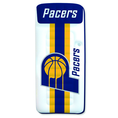 Poolmaster® Indiana Pacers Giant Mattress