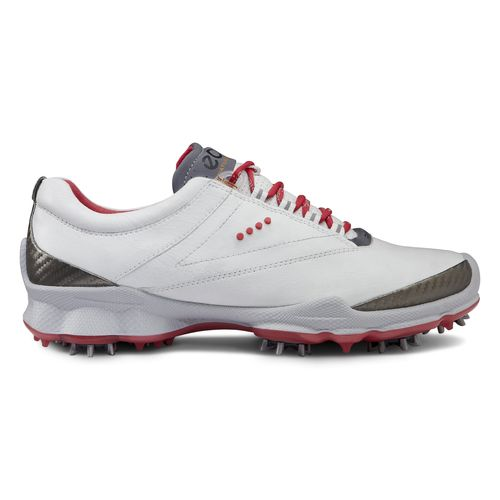 ECCO Women's BIOM Golf Shoes