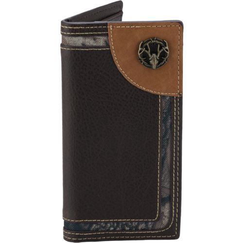 Magellan Outdoors™ Men's Wallet