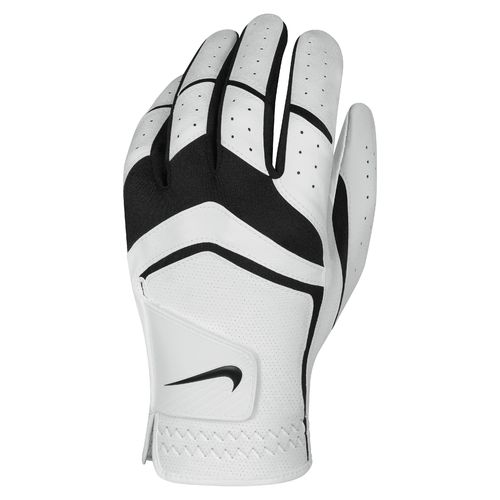 Nike Juniors' DuraFeel Left-hand Golf Glove
