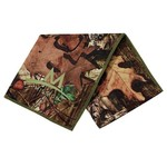 Mission Athletecare EnduraCool™ Microfiber Mossy Oak Cooling Towel