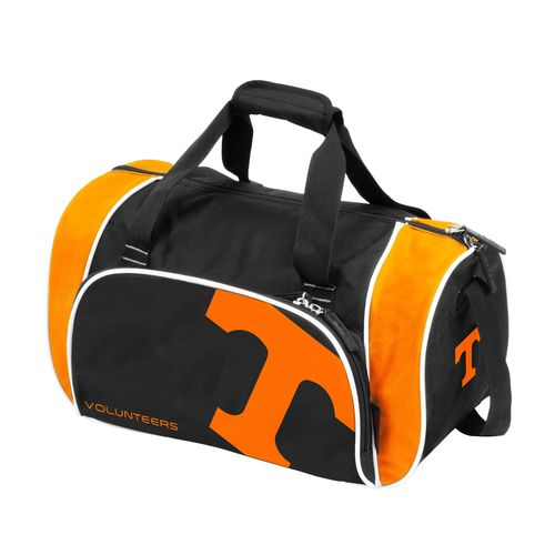 Tennessee Volunteers Tailgating + Accessories