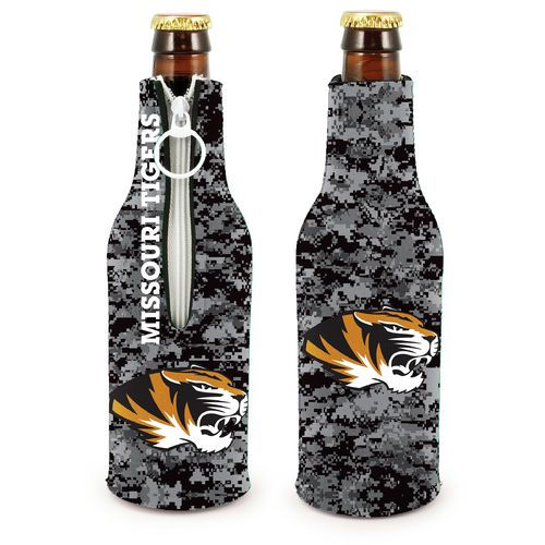 Kolder University of Missouri Digi Camo Bottle Suit