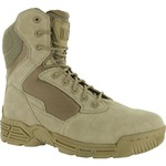 Magnum Boots Men's Stealth Force 8.0 Tactical Boots