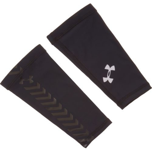 Under Armour Team Forearm Shivers 2-Pack