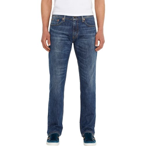 Display product reviews for Levi's Men's 559 Relaxed Straight Jean