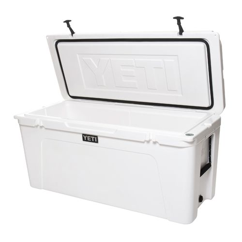 YETI Tundra 160 Cooler - view number 2