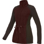 Magellan Outdoors™ Women's Fleece Anorak Jacket