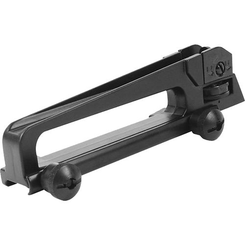 Display product reviews for AIM Sports Inc. AR Detachable Carry Handle Mount