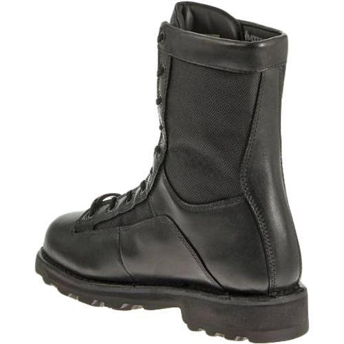 Bates Men's DuraShocks Waterproof Lace-to-Toe Boots - view number 3