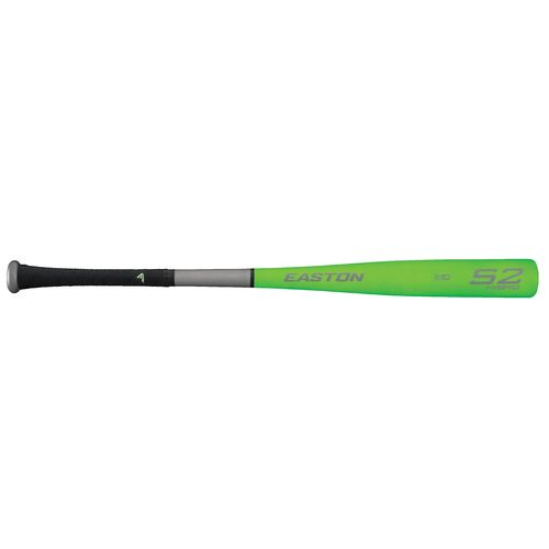 EASTON Adults' Power Brigade S2 Hybrid Balanced Wood Baseball Bat -3