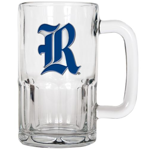 Great American Products Rice University 20 oz. Root Beer Mug