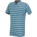 Columbia Sportswear Men's Lookout Point™ Polo Shirt