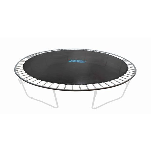 Upper Bounce® Replacement 10' Trampoline Jumping Mat - view number 1