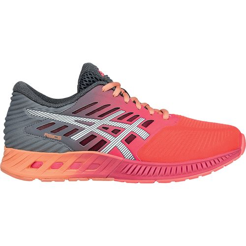 Display product reviews for ASICS Women's fuzeX Running Shoes
