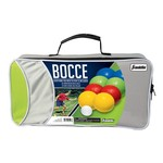 Franklin Sports Intermediate Bocce Ball Set - view number 2