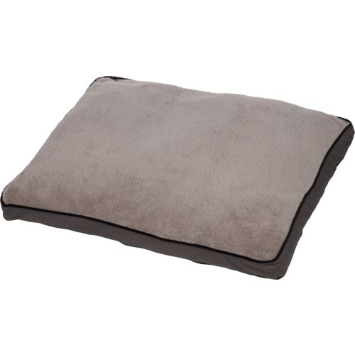 Magellan Outdoors™ Gusseted Pet Bed