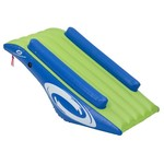 O'Rageous® Water Bouncer Inflatable Slide