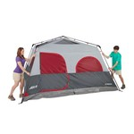 Magellan Outdoors SwiftRise Instant 8 Person Cabin Tent - view number 13
