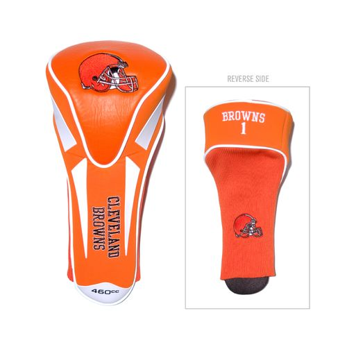 Team Golf Cleveland Browns Apex Head Cover