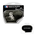 Team Golf Chicago White Sox Blade Putter Cover - view number 1