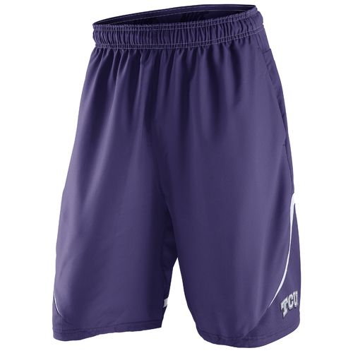 Nike™ Men's Texas Christian University First Woven Short