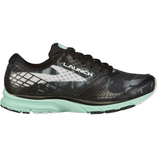 Brooks Women's Launch 3 Running Shoes - view number 1